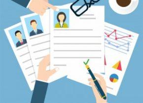 Como funciona o projeto de contratação de serviço terceirizado
