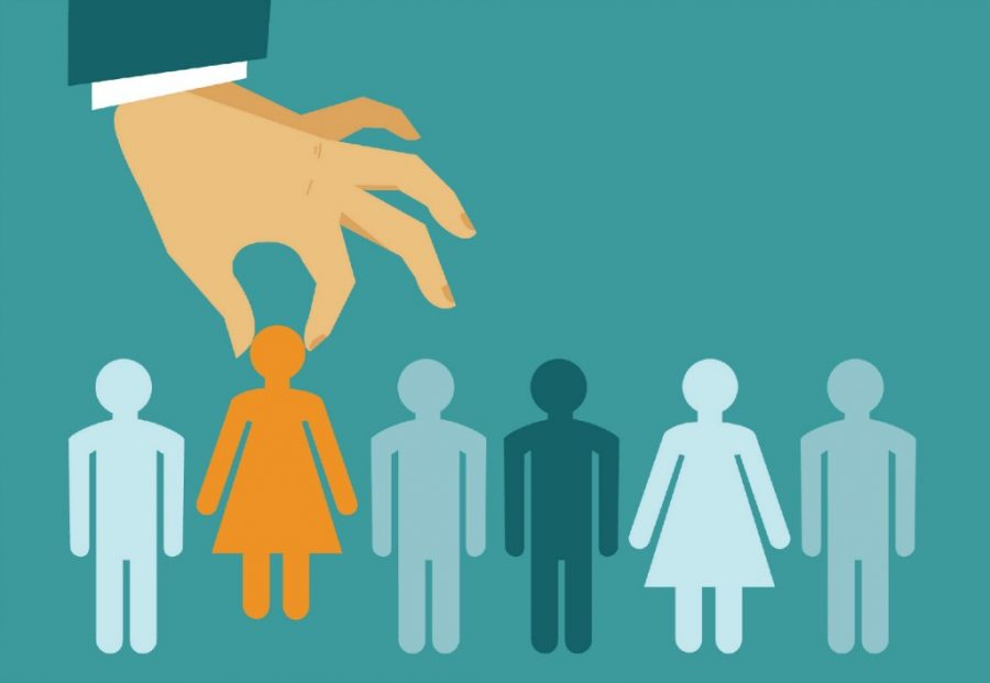 Como a Terceirização de Mão de Obra Ajuda o Seu Negócio a Crescer?