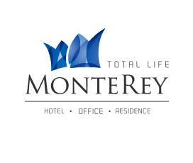 monterey1403288317