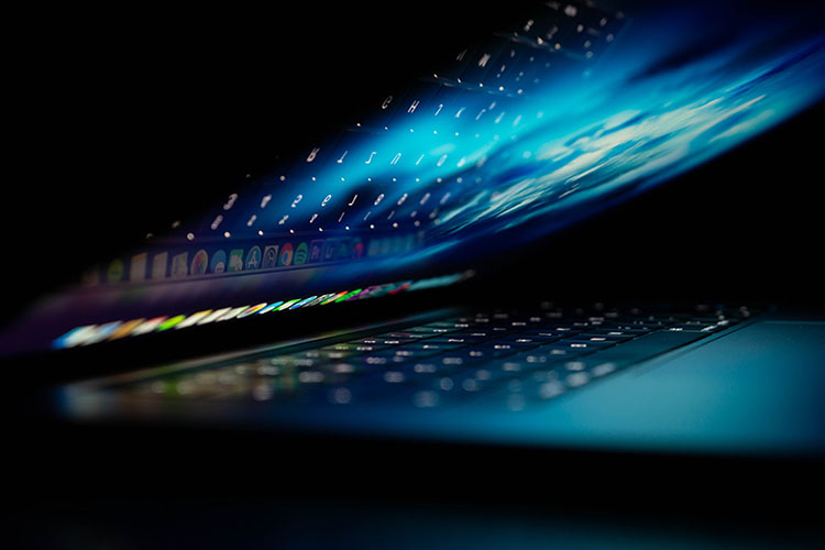A Influência de Tendências Tecnológicas na Gestão de Facilities