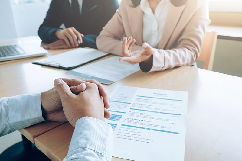 Gestão de pessoas e a importância de um setor ativo para a organização da  gestão trabalhista