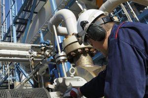 manutenção e limpeza industrial bh