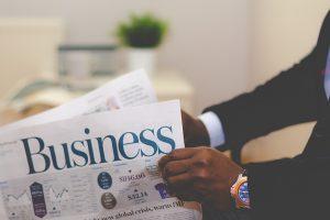Empresa de Facilities: a construção de uma gestão simplificada e eficiente