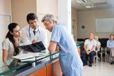 Recepcionista hospitalar: dicas para uma excelente contratação!