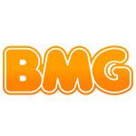 bmg-cliente