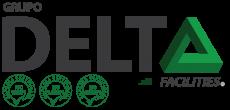 Grupo Delta Facilities