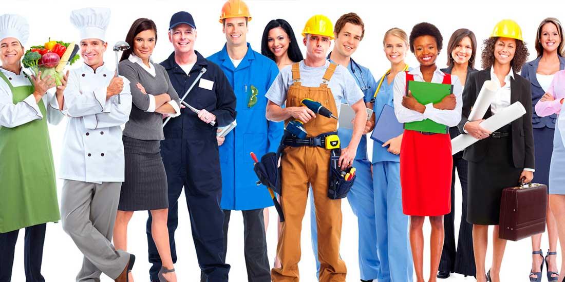 Terceirização-de-Serviços-para-Empresas