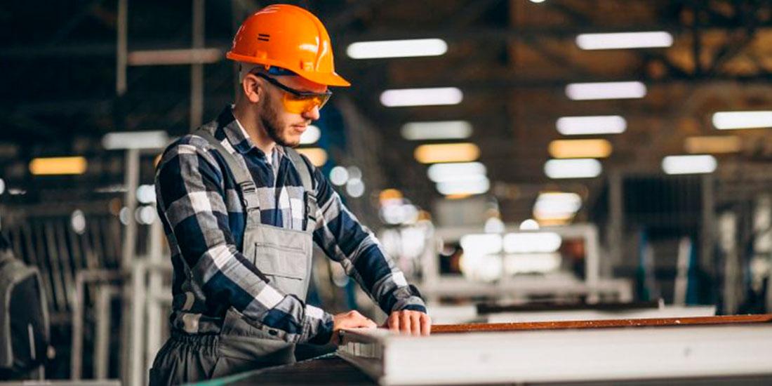 Terceirização-de-Serviços-para-Indústrias