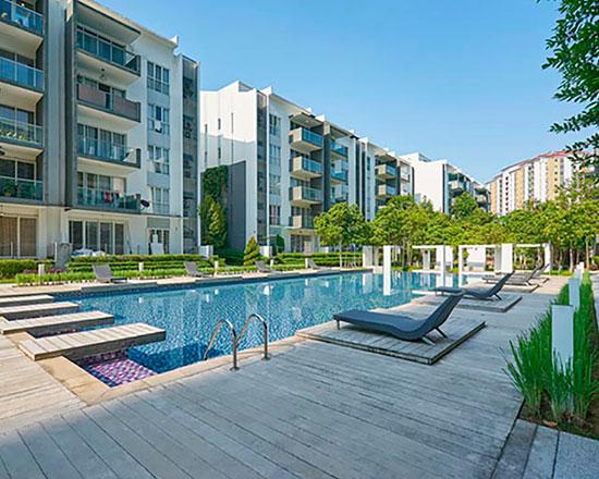 soluções em terceirização para condomínios