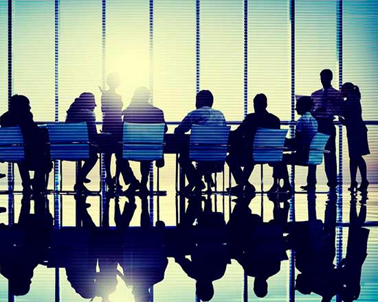 soluções-em-terceirização-para-empresas-01