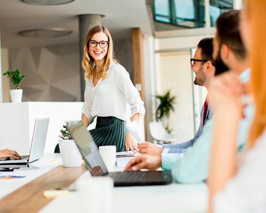 soluções-em-terceirização-para-empresas