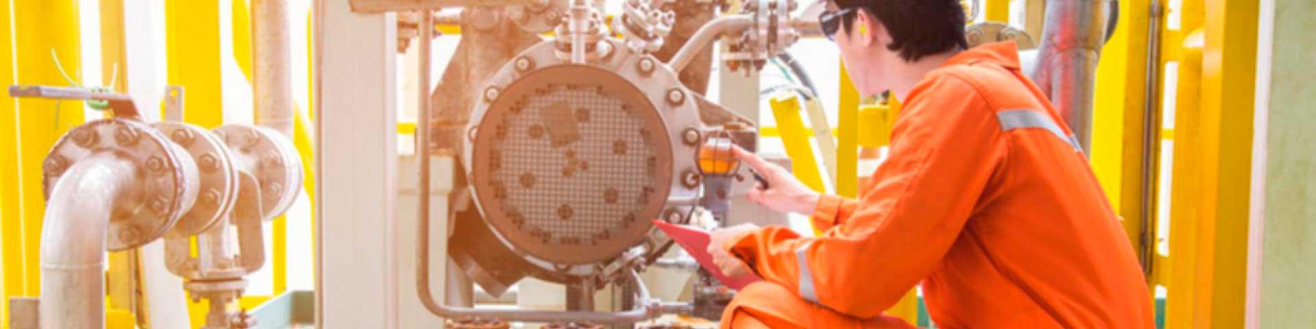 Manutenções-Industriais-e-Prediais