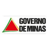 https://deltafacilities.com.br/wp-content/uploads/2021/08/14.png